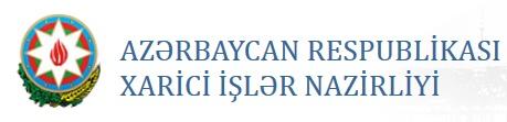 Azərbaycan 22 1 2562
