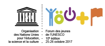 Rethinking Youth Engagement with UNESCO 20 6 2560