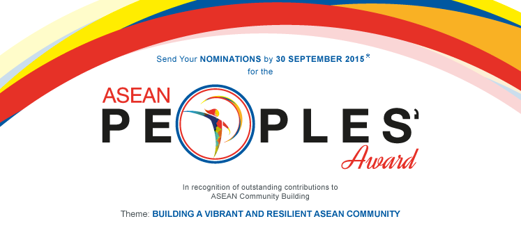 aseanpeoplesawards 11 9 2558