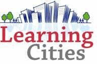 learning cities 9 3 2559
