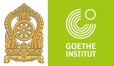 moe Goethe Institut
