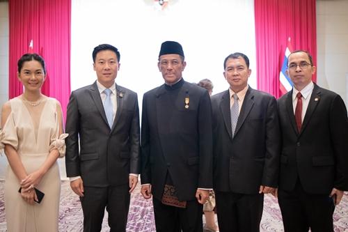 indonesia2 21 8 2562