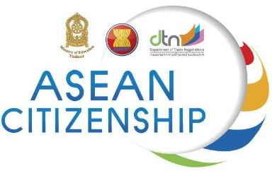 asean citizenship 13-8-2557