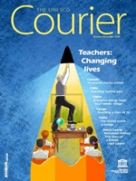 cover Courier Oct Dec 2019jpg