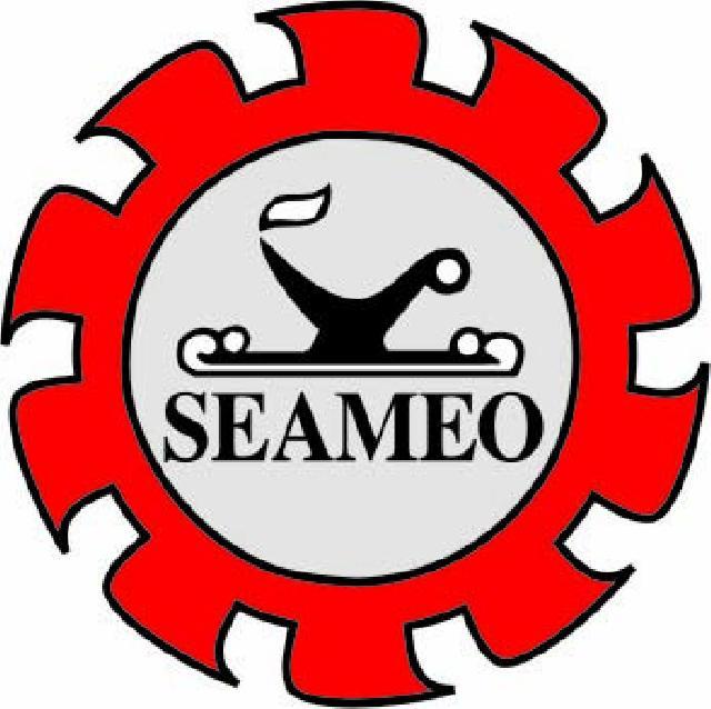 seameo